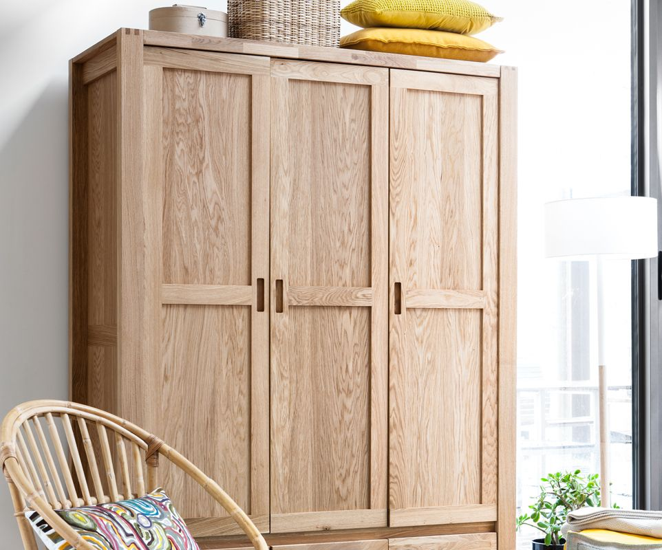 guide achat chambre armoire