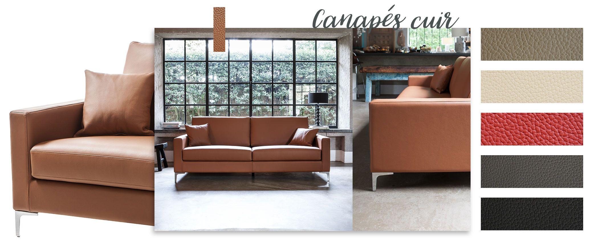 Choisir Un Canapé Densité comment bien choisir son canapé ?