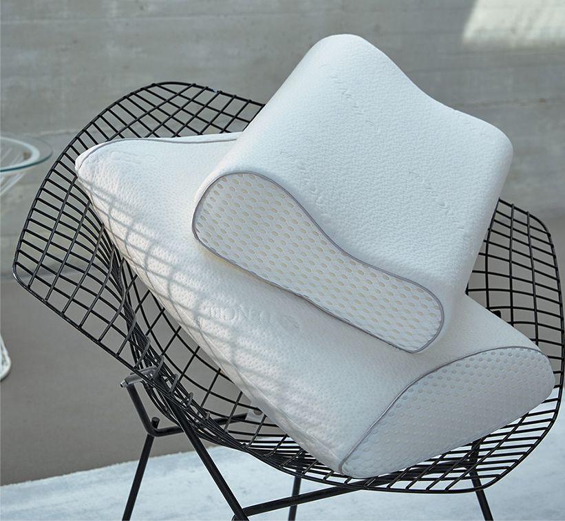 quelle literie est faite pour moi. Black Bedroom Furniture Sets. Home Design Ideas