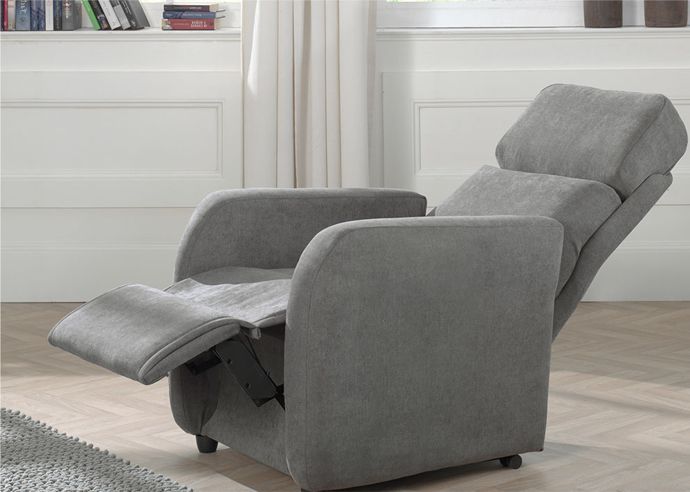 guide achat fauteuil relax